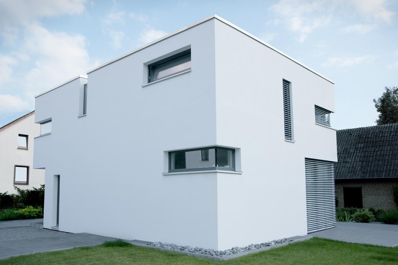 baulampe architekten ariana kanonenberg photodesign. Black Bedroom Furniture Sets. Home Design Ideas